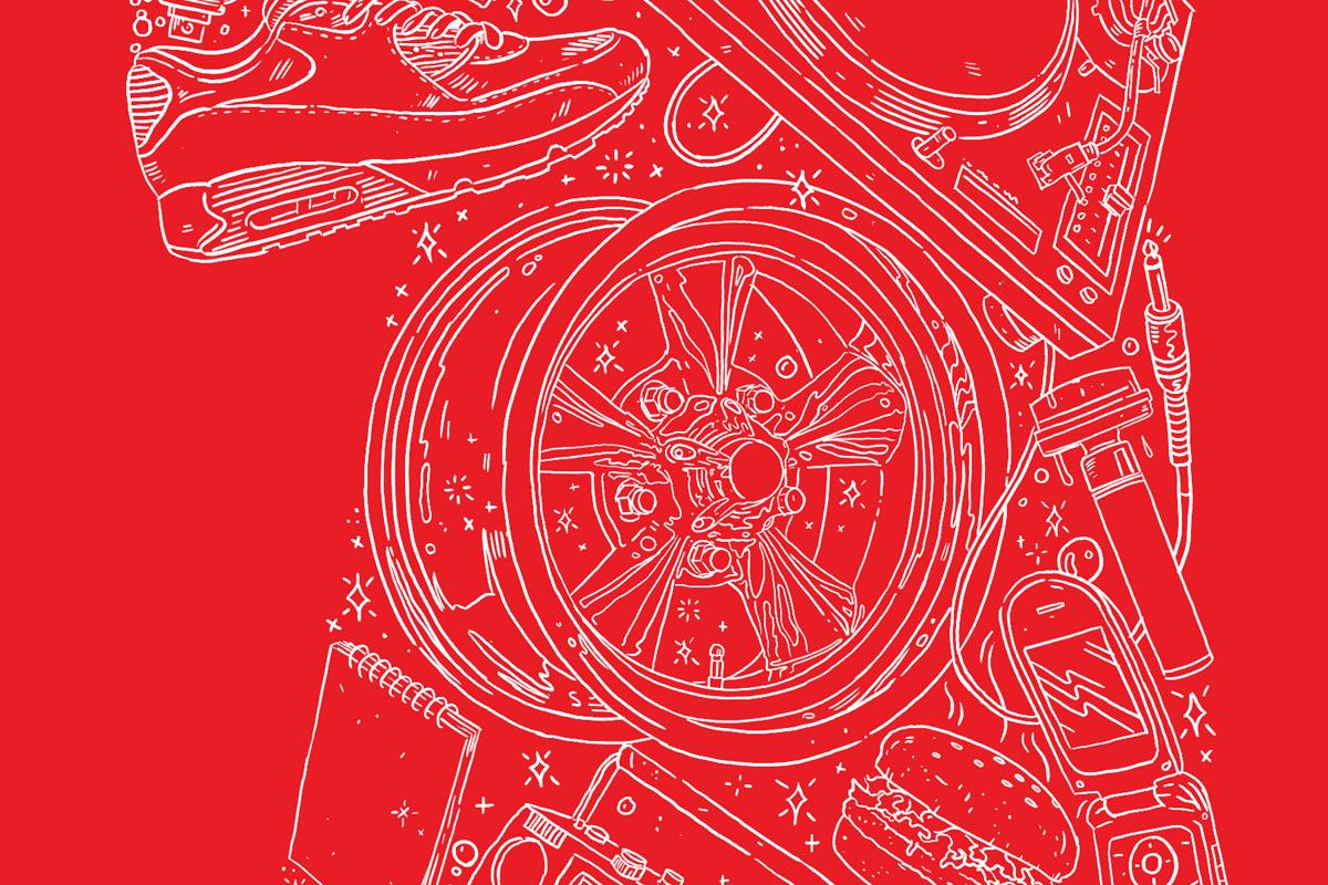Coke_Detail3