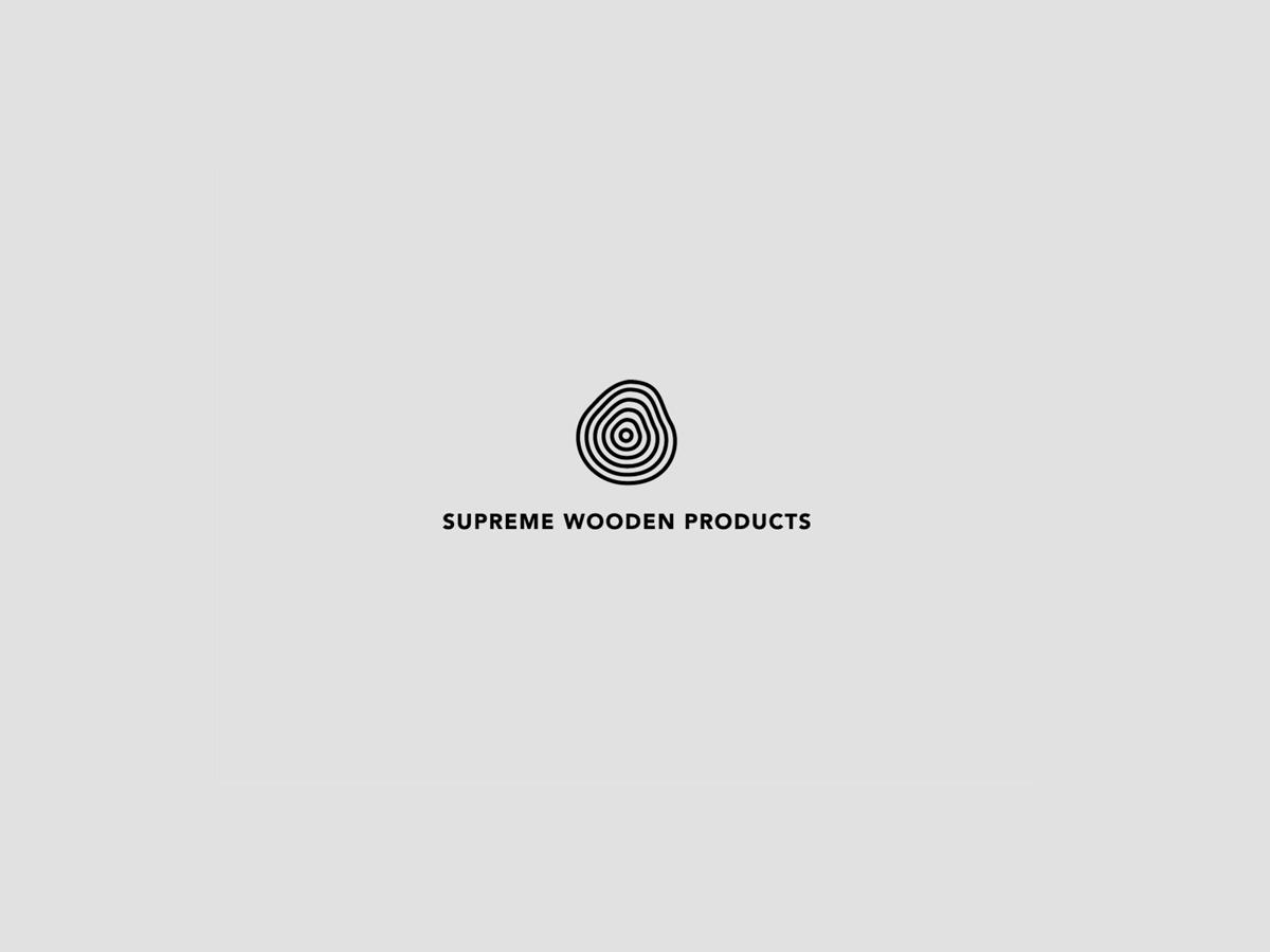 _Logos_Various_0019_houdt_logo-02