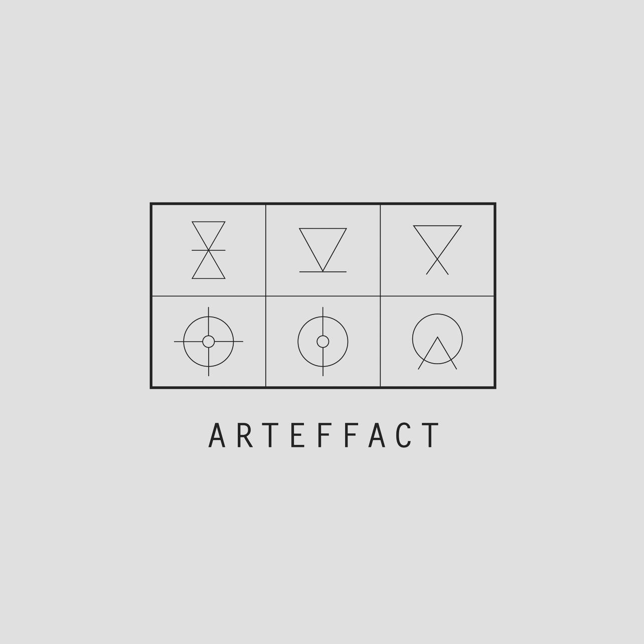 Arteffact