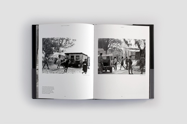 DSCF8121 copy