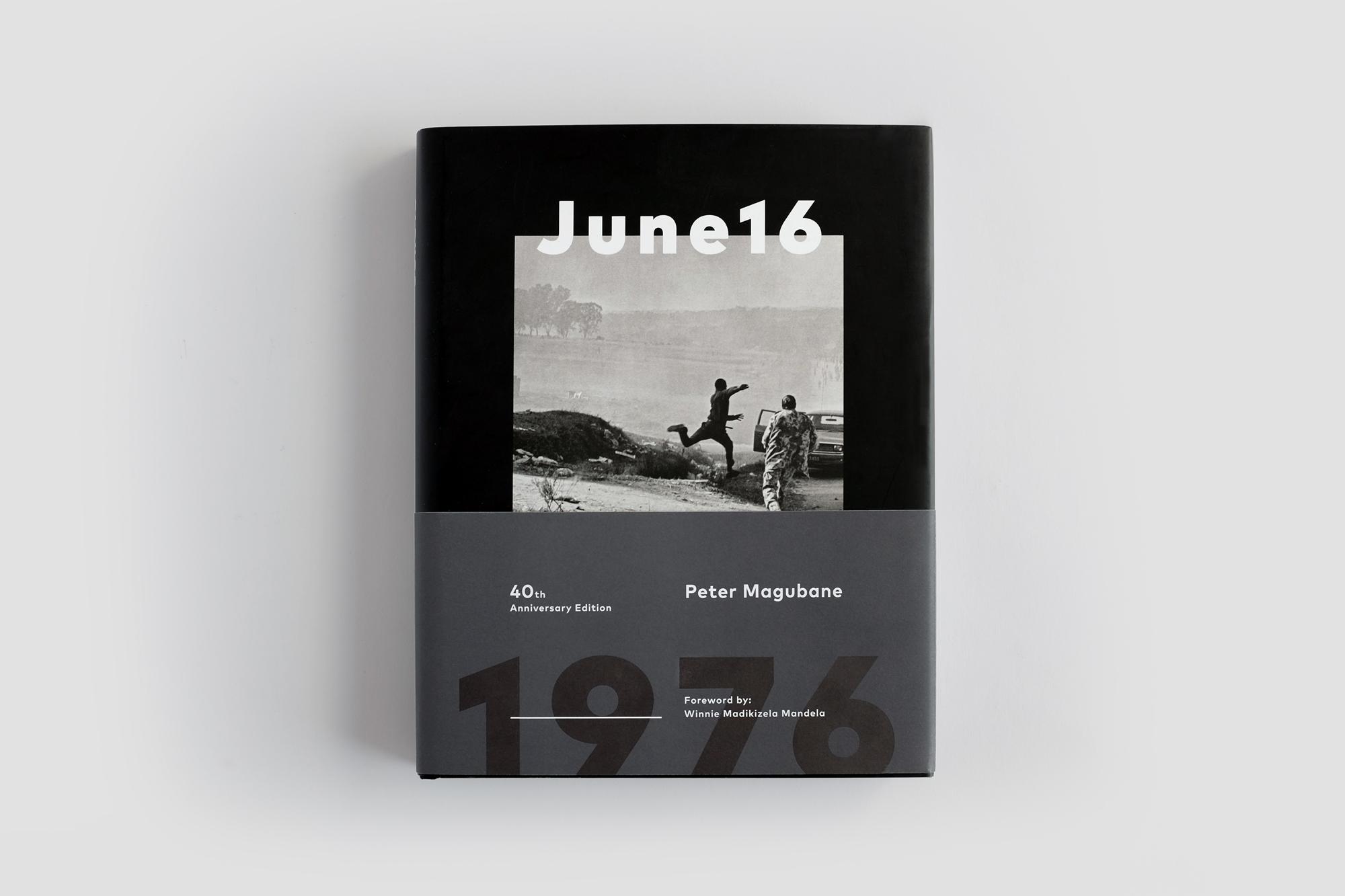 June_thumb