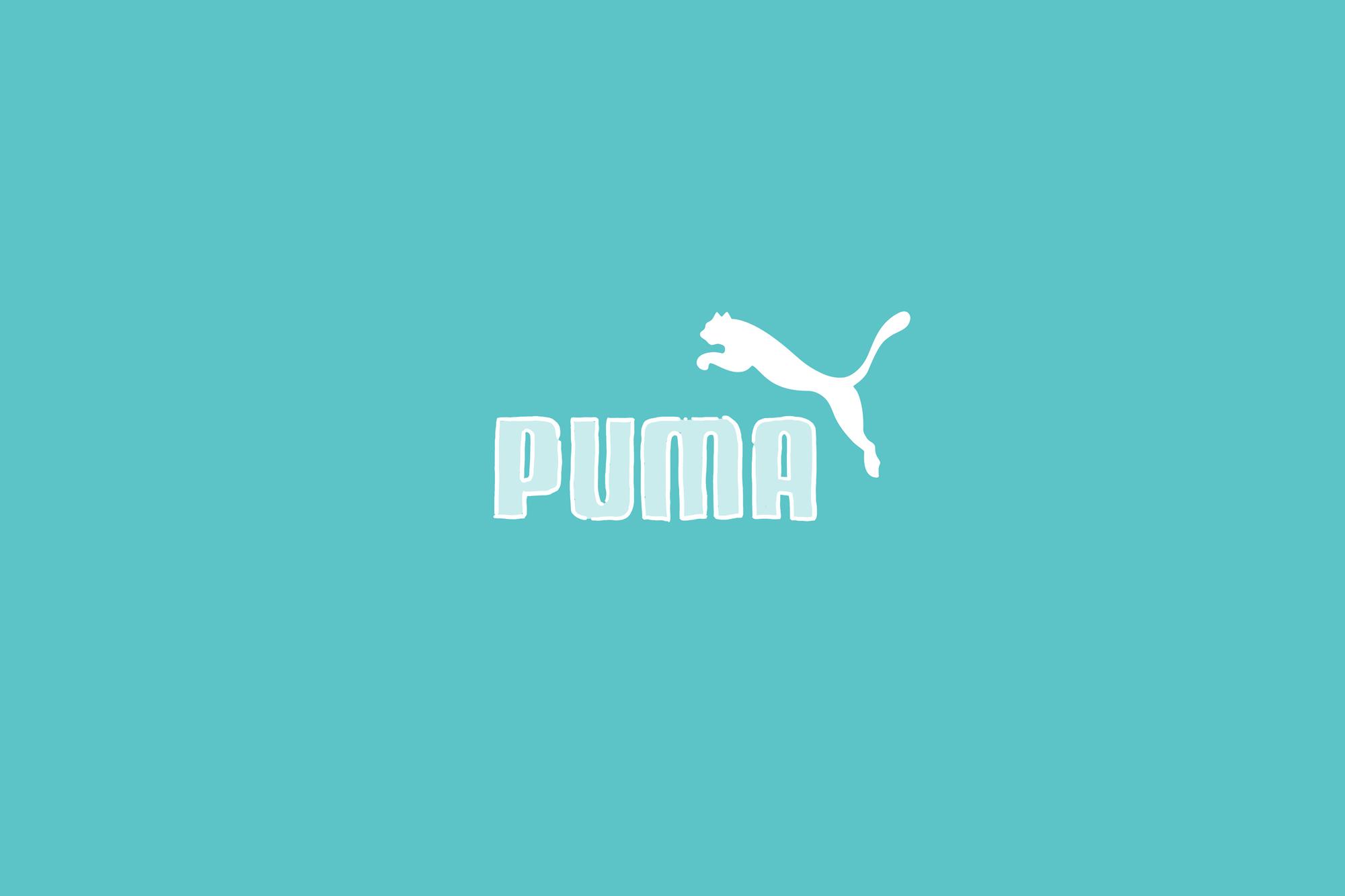Puma takes New York