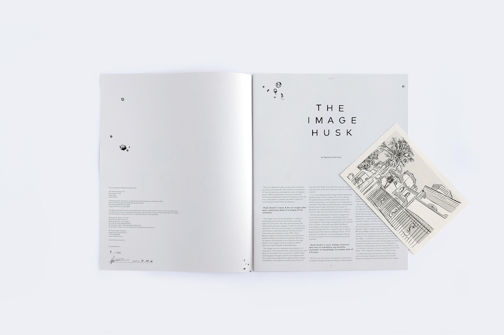DSCF8100 copy