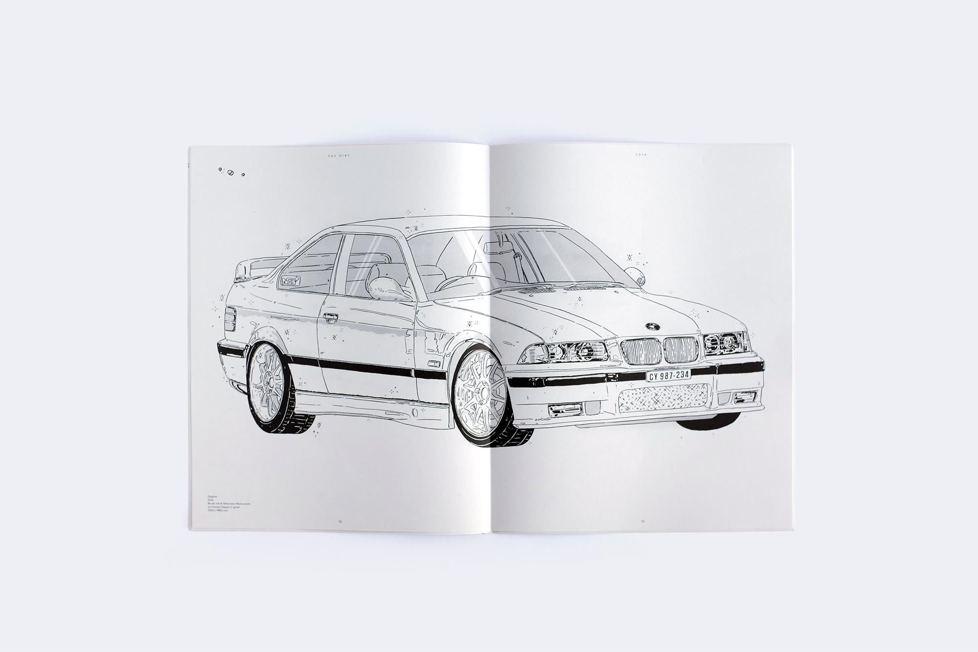 DSCF8104 copy