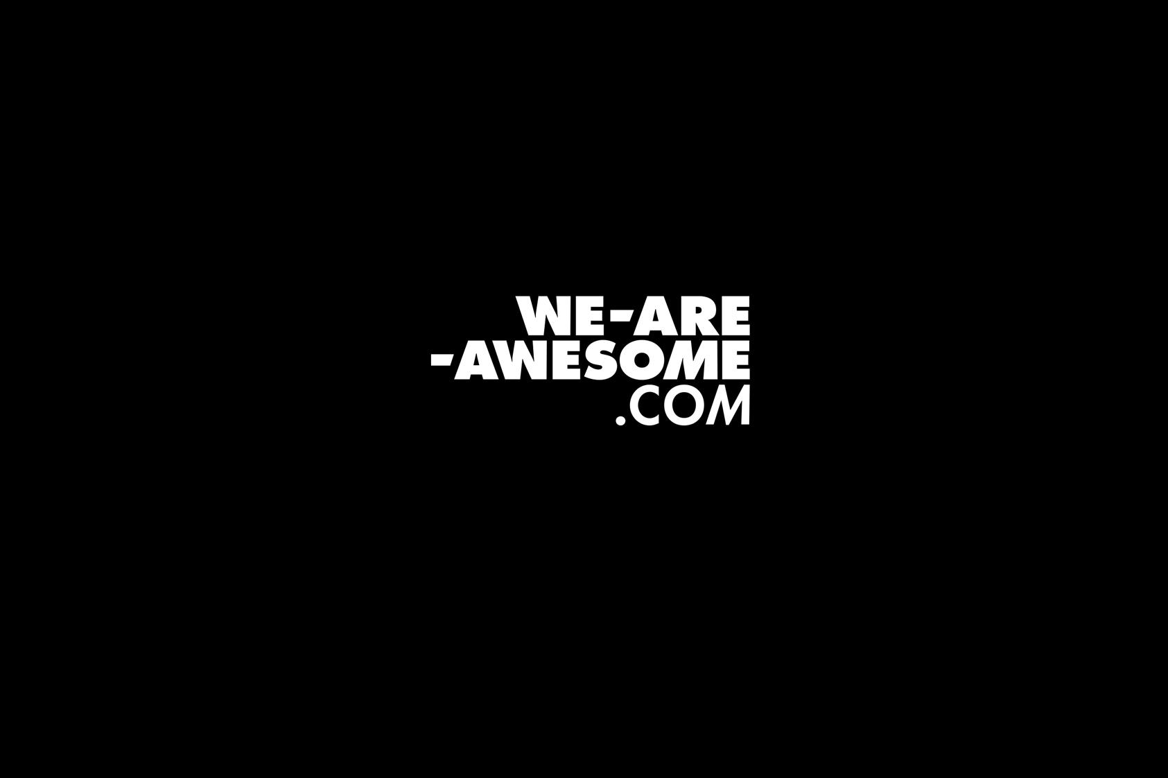WAA_Logo-blog